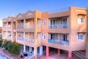 Pauschalreise Hotel Griechenland,     Kreta,     Sunrise Apartments in Sfakaki