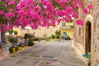 Pauschalreise Hotel Griechenland,     Kreta,     Stella Maria Hotel in Mália