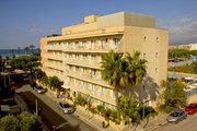 Pauschalreise Hotel Spanien,     Mallorca,     Hotel Sant Jordi in Playa de Palma