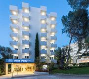 Pauschalreise Hotel Spanien,     Mallorca,     Best Delta in Puig de Ros