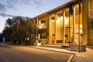 Pauschalreise Hotel Spanien,     Mallorca,     Club del Sol in Port de Pollença