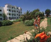 Pauschalreise Hotel Spanien,     Mallorca,     Apartamentos Europa in Sa Coma