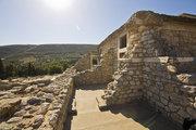 Pauschalreise Hotel Griechenland,     Kreta,     Labyrinth Hotel in Georgioupolis