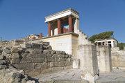 Pauschalreise Hotel Griechenland,     Kreta,     Mareva Apartments in Chersonissos