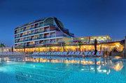 Pauschalreise Hotel Türkei,     Türkische Riviera,     The Colours in Side