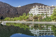 Pauschalreise Hotel Spanien,     Mallorca,     Ona Garden Lago in Alcúdia