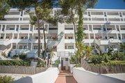 Pauschalreise Hotel Spanien,     Mallorca,     Sun Beach in Santa Ponsa