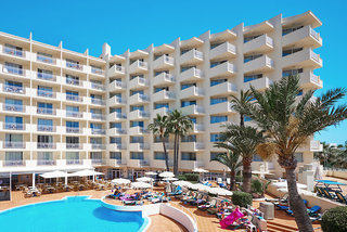 Pauschalreise Hotel Spanien,     Mallorca,     Som Siurell in Sa Coma