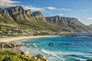 Pauschalreise Hotel Südafrika,     Südafrika - Kapstadt & Umgebung,     Harbour House Hotel in Hermanus