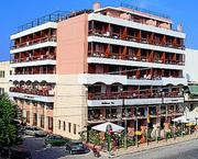 Pauschalreise Hotel Griechenland,     Kreta,     Brascos in Rethymnon