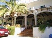 Pauschalreise Hotel Spanien,     Mallorca,     Oasis d