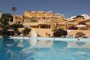 Pauschalreise Hotel Spanien,     Fuerteventura,     Punta Marina in Jandia