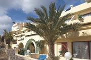 Pauschalreise Hotel Spanien,     Fuerteventura,     Atalaya de Jandia in Morro Jable