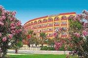 Pauschalreise Hotel Türkei,     Türkische Riviera,     Doris Aytur Hotel in Mahmutlar