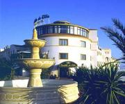 Pauschalreise Hotel Spanien,     Fuerteventura,     Elba Lucía Sport & Suite Hotel in Antigua
