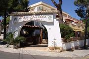 Pauschalreise Hotel Spanien,     Mallorca,     Don Carlos Hostal in Paguera