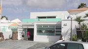 Pauschalreise Hotel Spanien,     Fuerteventura,     LABRANDA Tahona Garden in Caleta de Fuste