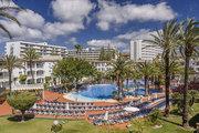 Pauschalreise Hotel Spanien,     Mallorca,     Alcudia Garden in Alcúdia