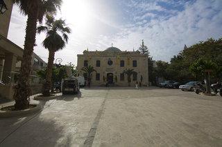 Pauschalreise Hotel Griechenland,     Kreta,     Kings Village in Mália