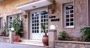 Pauschalreise Hotel Griechenland,     Kreta,     Lino Mare Hotel in Ammoudara