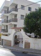 Pauschalreise Hotel Spanien,     Mallorca,     Bon Aire in Paguera