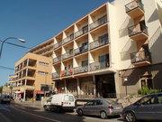 Pauschalreise Hotel Spanien,     Mallorca,     Iris in Playa de Palma