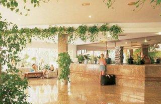 Pauschalreise Hotel Spanien,     Mallorca,     HM Martinique in Magaluf