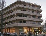Pauschalreise Hotel Griechenland,     Kreta,     Castello City Hotel in Heraklion