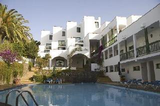 Pauschalreise Hotel Spanien,     Fuerteventura,     Apparthotel Monte del Mar & Esquinzo in Playa de Esquinzo