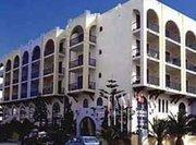 Pauschalreise Hotel Griechenland,     Kreta,     Lefkoniko Beach in Rethymnon