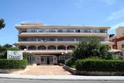 Pauschalreise Hotel Spanien,     Mallorca,     Aparthotel Diamant in Cala Ratjada