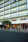 Pauschalreise Hotel Südafrika,     Südafrika - Kapstadt & Umgebung,     Cape Town Hollow in Kapstadt
