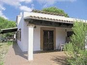 Hotel Spanien,   Formentera,   V.T. Casin in Playa Mitjorn  auf den Balearen in Eigenanreise
