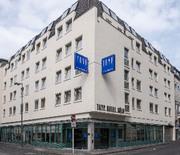 Billige Flüge nach Köln/Bonn (DE) & Tryp by Wyndham Köln City Centre in Köln