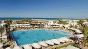 Pauschalreise Hotel Tunesien,     Djerba,     Meninx in Insel Djerba