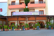 Pauschalreise Hotel     Kreta,     Sogiorka Apartments in Chersonissos