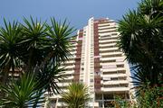 Spanien Festland -> Costa Blanca -> Benidorm -> Apartamentos El Faro