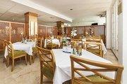 Balearen Reisen -> Mallorca -> Santa Ponsa -> Globales Apartamentos Verdemar