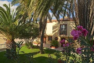 Pauschalreise Hotel Spanien,     Fuerteventura,     Apartmentos Maxorata Beach in Corralejo