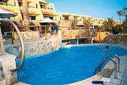 Pauschalreise Hotel Spanien,     Fuerteventura,     Garden Beach Bungalows in Morro Jable