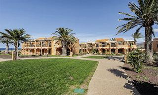 Pauschalreise Hotel Spanien,     Fuerteventura,     La Pared – powered by Playitas in La Pared