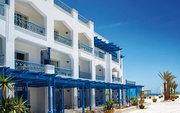 �gypten -> Hurghada & Safaga -> Hurghada -> Grand Hotel