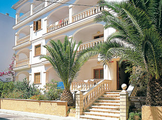 Spanien,     Mallorca,     Vistasol (2-Sterne) in Cala Ratjada