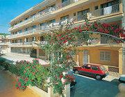 Pauschalreise Hotel Spanien,     Mallorca,     Vistasol in Cala Ratjada