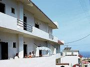 Pauschalreise Hotel Griechenland,     Kreta,     Casteli in Panormos