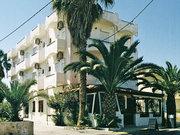 Pauschalreise Hotel Griechenland,     Kreta,     La Palma in Ammoudara
