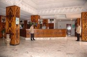 Marokko Pauschalreisen -> Agadir & Atlantikküste -> Agadir -> Bahia City Hotel