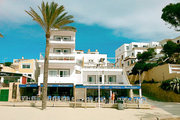 Pauschalreise Hotel Spanien,     Mallorca,     Maria Eugenia Pension in Paguera