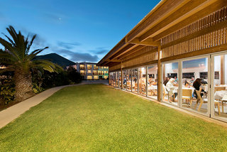 Pauschalreise Hotel Spanien,     Fuerteventura,     Esencia de Fuerteventura in Playa de Esquinzo