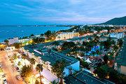 Pauschalreise Hotel Spanien,     Mallorca,     Alcudia Garden & Beach Garden & Palm Garden in Alcúdia